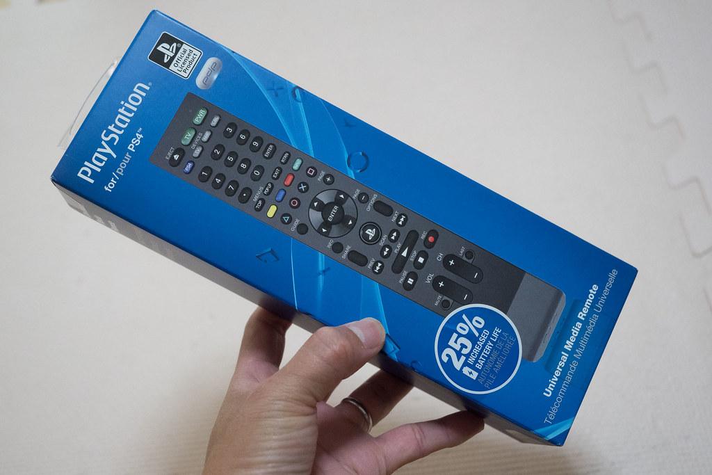 PS4_Universal_Media_Remote-1