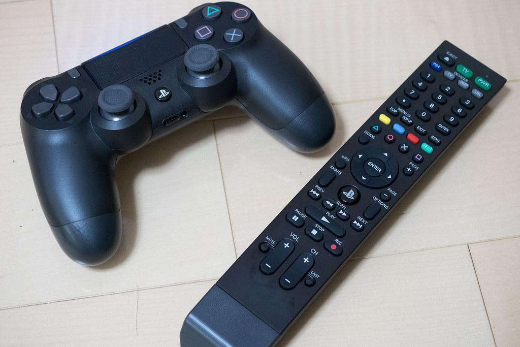 PS4_Universal_Media_Remote-14