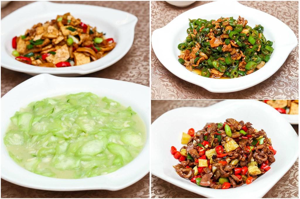 eco-tree-sichuan-restaurant-alexisjetsets