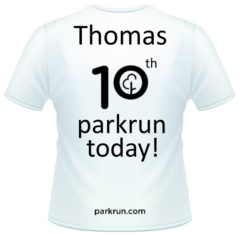 t-shirt-10-thomas