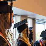 graduation_2018_1