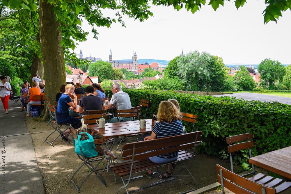 Bamberg-(37)