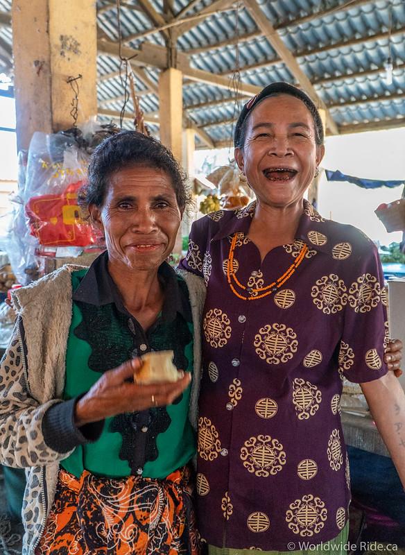 Timor-Leste-19