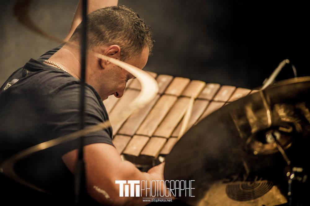 Didgital-Festirock-2018-Sylvain SABARD