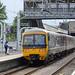 Great Western Railway 165110