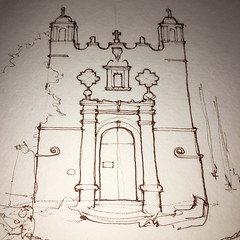 W18 5 19 HA4 VSW MEXICAN CHURCH-9161 SQ