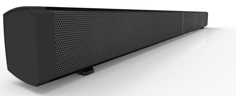 LP-09 Sound Bar Subwoof BT Speaker (11)
