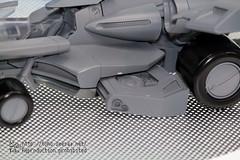MH2018S_VA-10