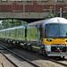 HEX 332 001, West Ealing, 18-05-18