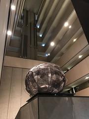 The Okura Prestige Bangkok   Bangkok City Hotel   Luxury Hotels in Bangkok