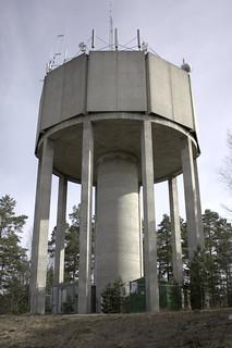 Uppland, Uppsala, Storvreta