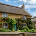 Cottage in Ebrington, Cotswolds