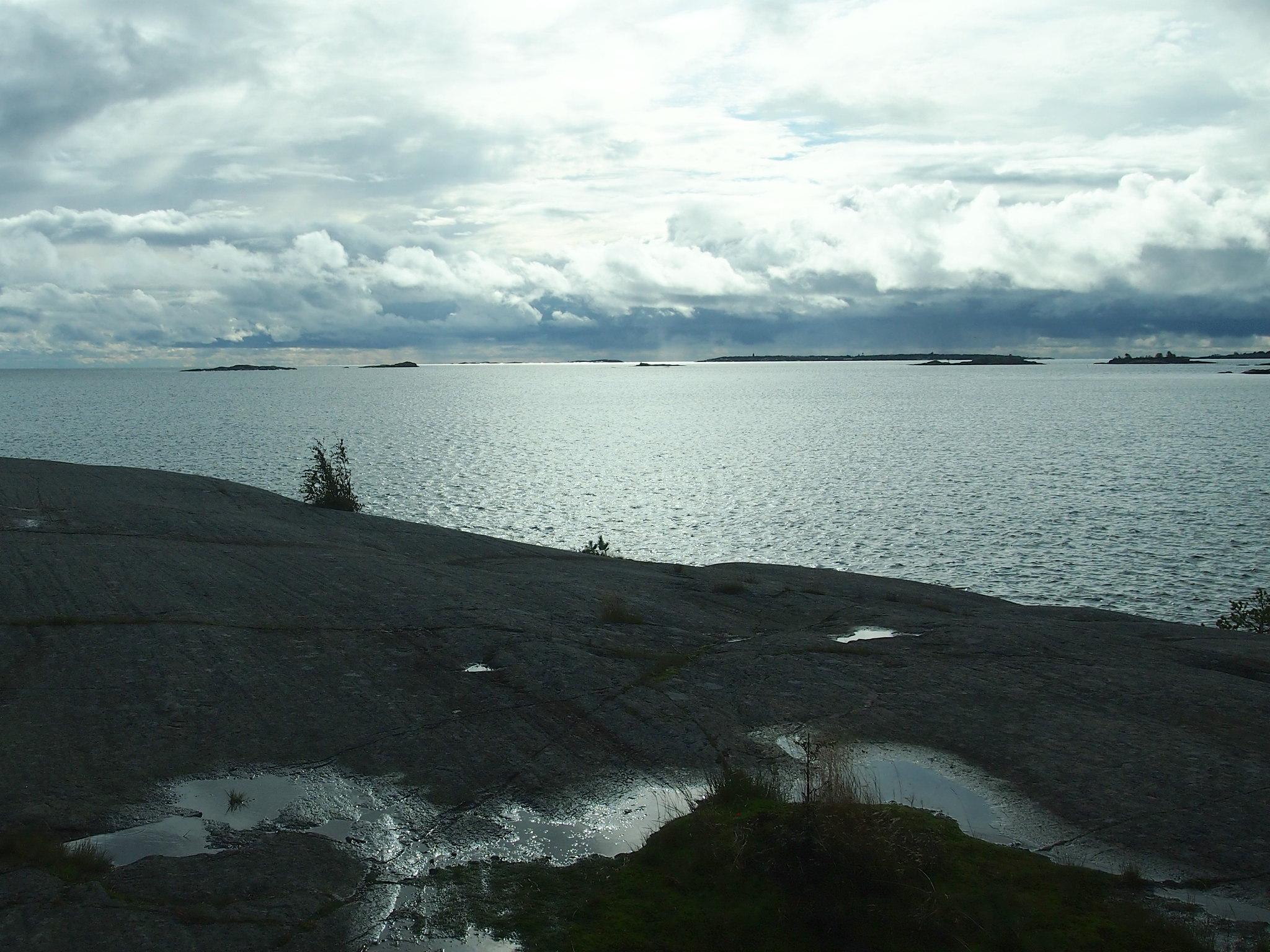 Hanko_Ikkunalla_blog20