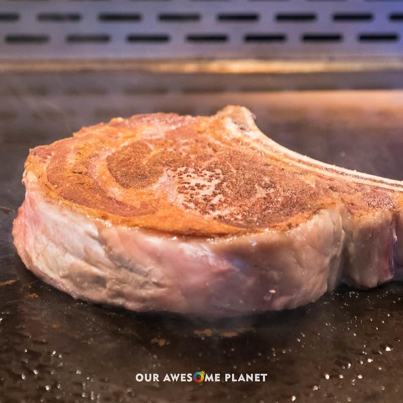 Namari by Chef Chris Oronce-50.jpg