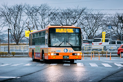 MITSUBISHI FUSO Aero Star_KL-MP37JM_Kobe200Ka1594