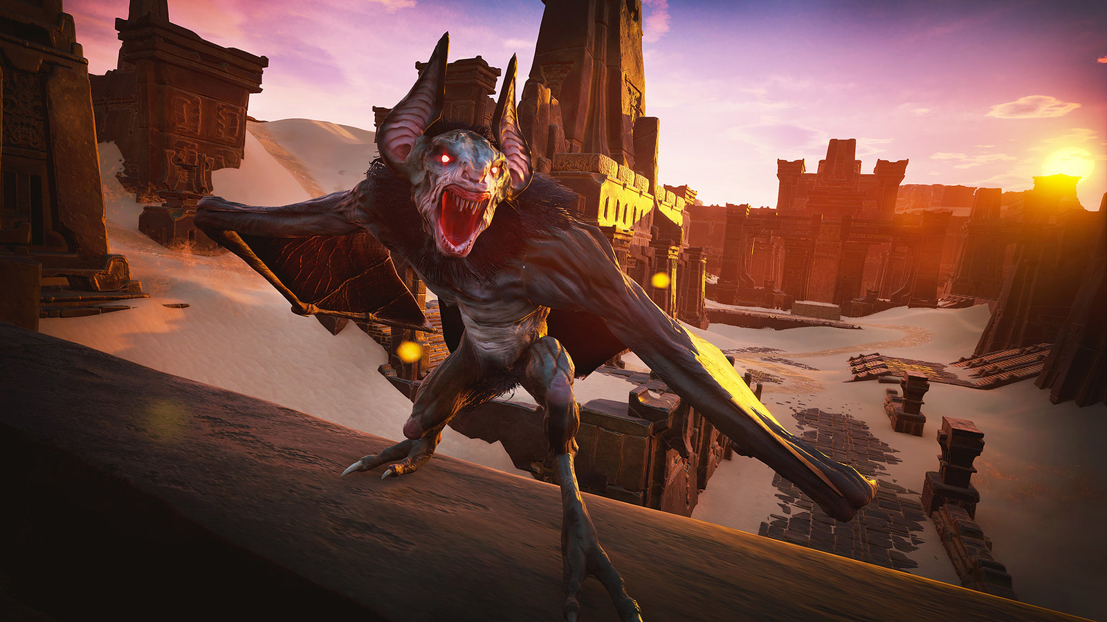 Bat Demon1_6k