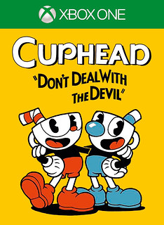 Eye96_Reviews_Cuphead_01
