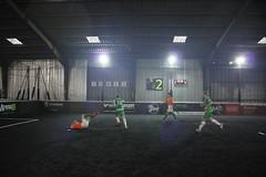 Lorient v ESI 02-03 - 10 of 30