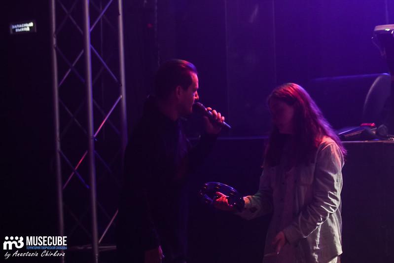 Концерт_Андрея_Бирина-55