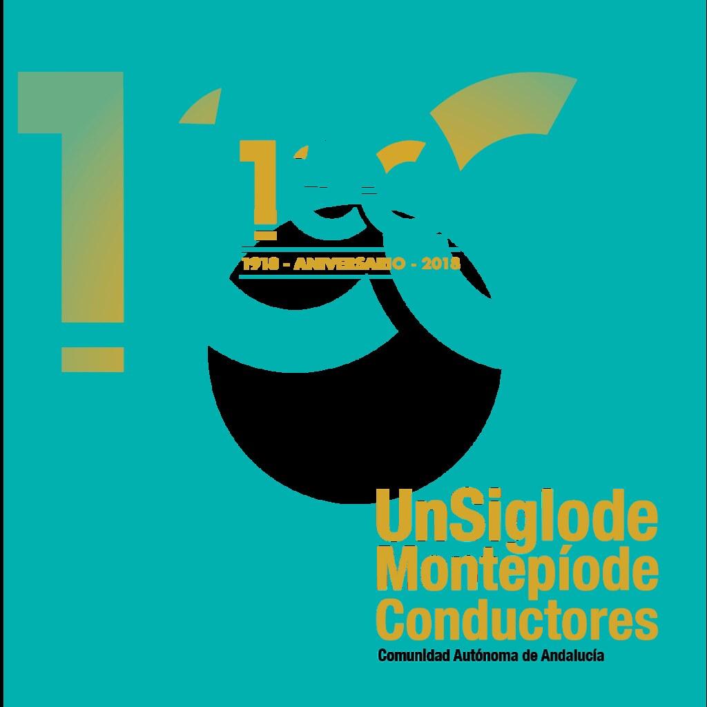 Un siglo de Montepío de Conductores
