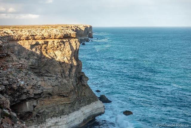 South Australia-21