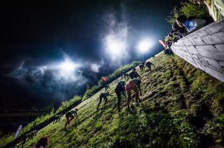 Red Bull 400 se poprvé uskuteční na Slovensku, Harrachov letos nebude