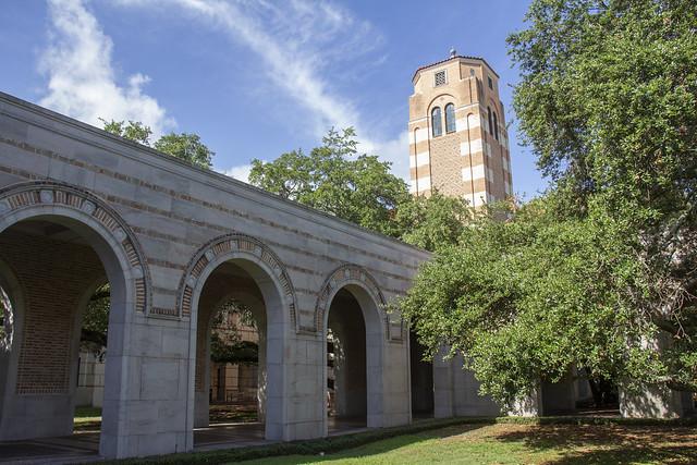 Rice University_14