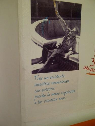 Guadalajara-Museum Cabañas-20180617-07210