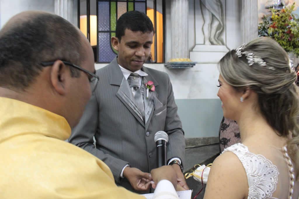 Casamento (177)