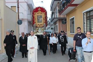 Madonna della Fonte a Turi (6)