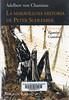 Adelbert von Chamisso, La maravillosa historia de Peter Schlemihl