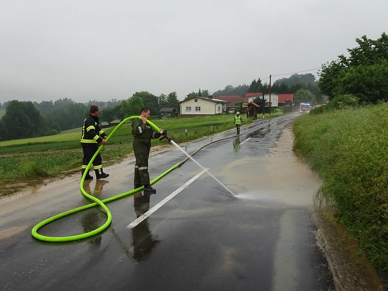 ÜberflutungStroheim-9