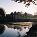 Victoria Foot Bridge Hereford