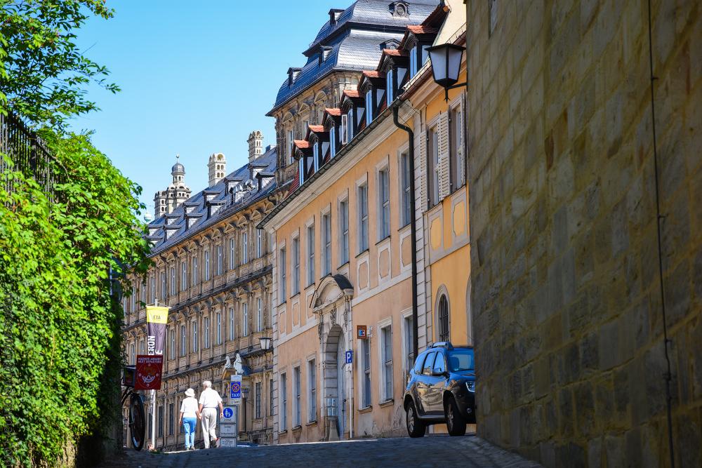 Bamberg-(9)