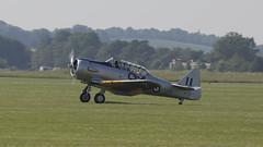 Duxford Airshow May 2018
