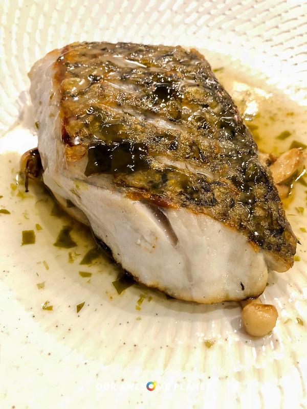 Namari by Chef Chris Oronce - iPhone-6.jpg
