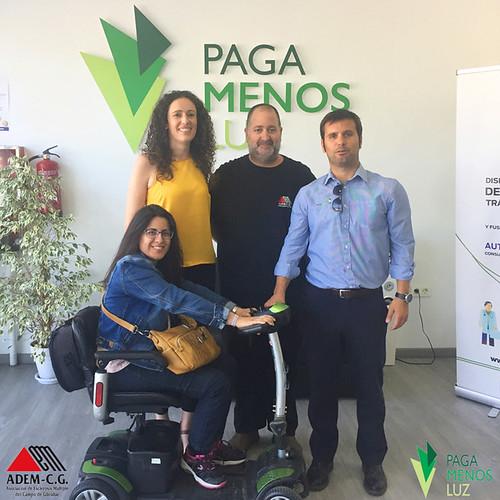 FOTO PAGAMENOSLUZ PARA PRENSA 20186