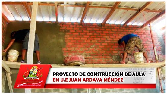 proyecto-de-construccion-de-aula-en-ue-juan-ardaya-mendez