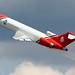 Boeing 727-2S2F/Adv(RE) Super 27