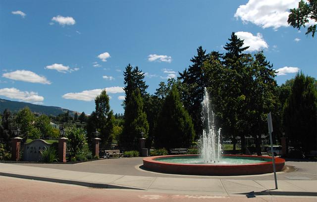 Polson Park (1)