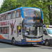 Stagecoach Manchester SN17MKO