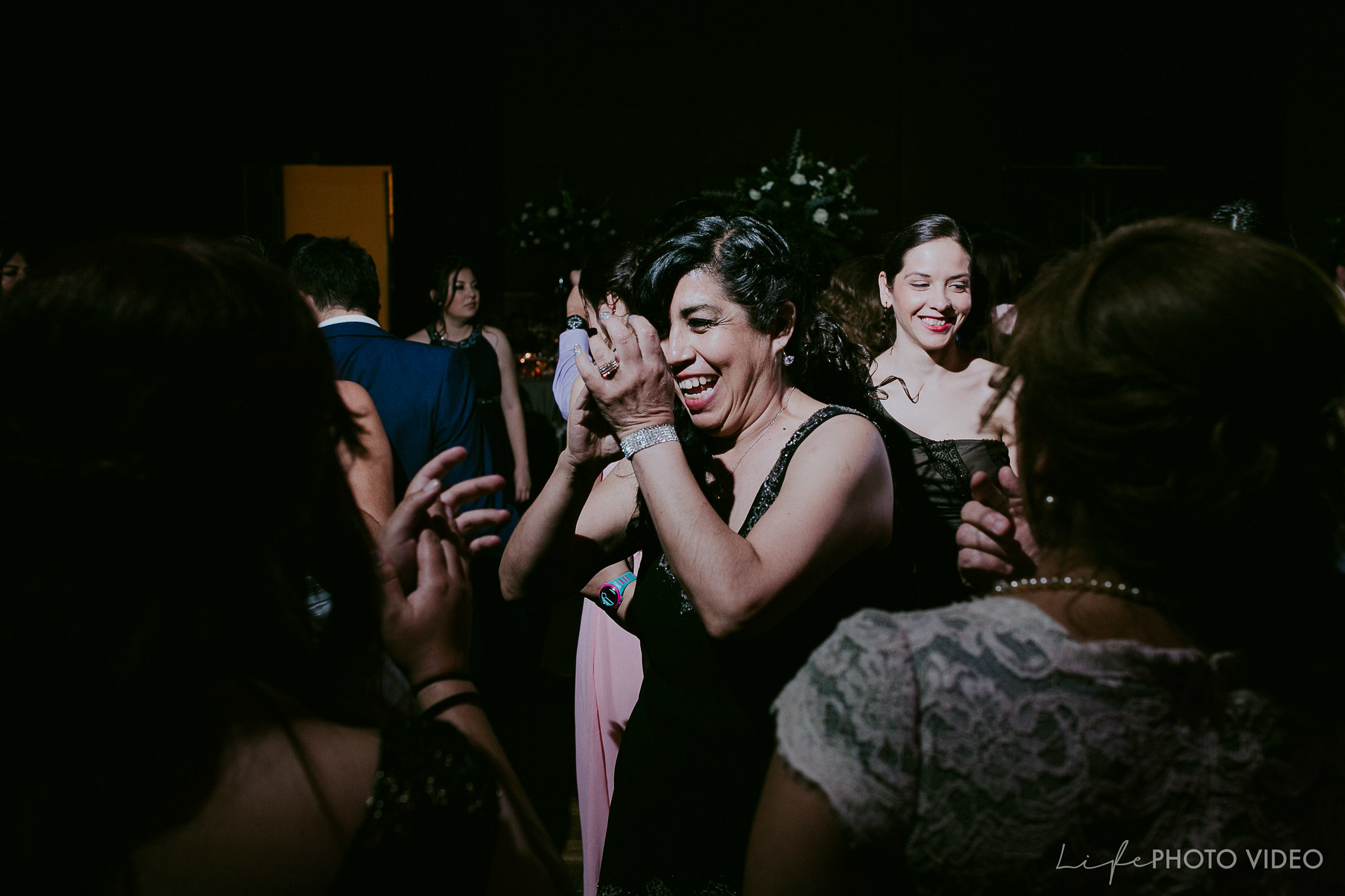 Guanajuato_Wedding_Photographer_0121