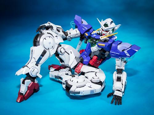 Perfect _Grade_Gundam_Exia_38