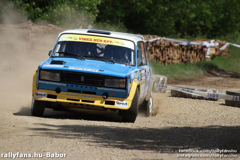 RallyFans.hu-13099