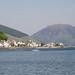 Isle of Bute, Scotland