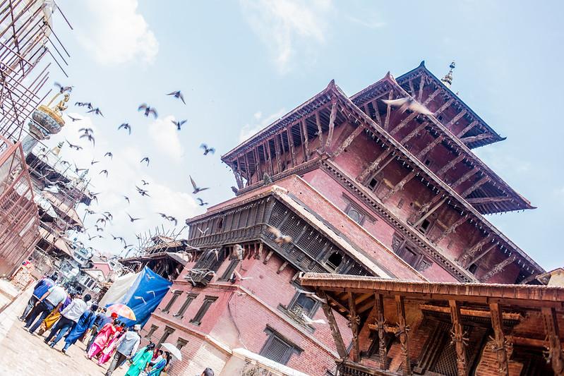 Nepal 2018_-48
