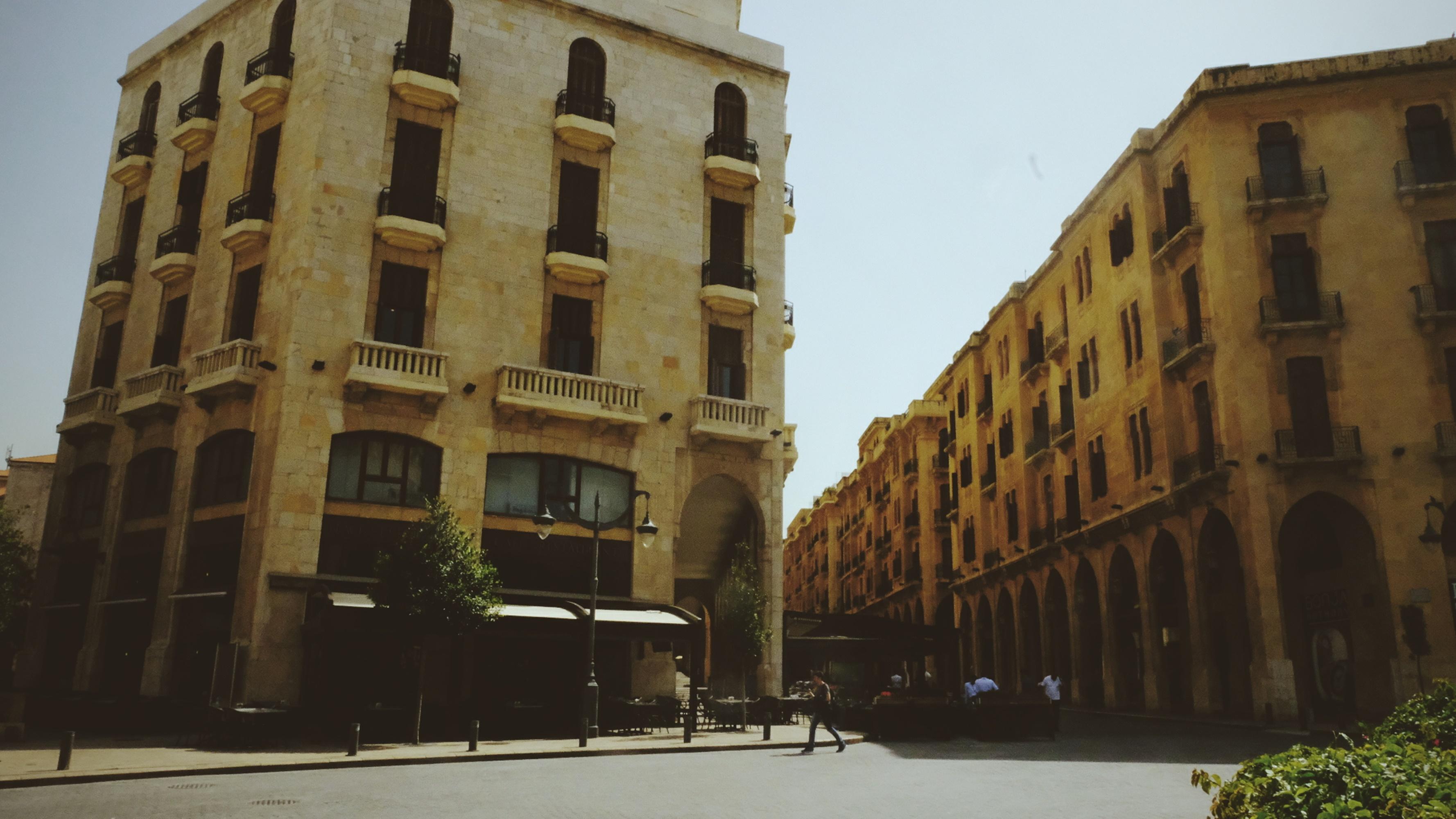 Beirut I (23)