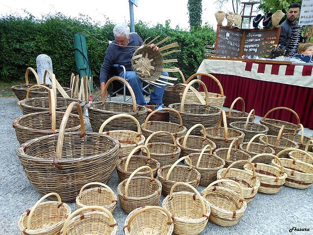 Baskets, Faida Montecchio Maggiore