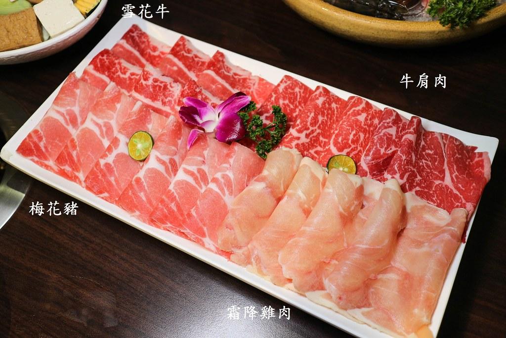 天鍋宴-芝山店 (51)