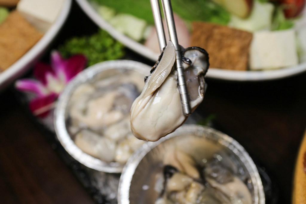 天鍋宴-芝山店 (59)